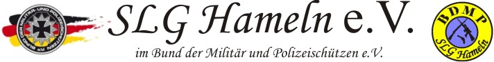 SLG-Hameln