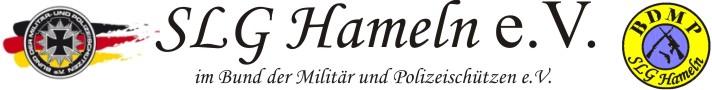 SLG-Hameln e.V.